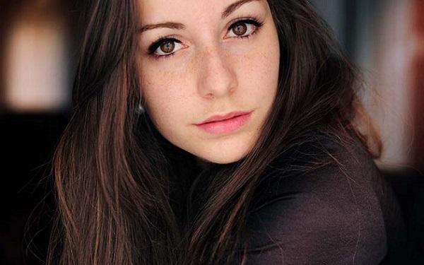 lily-pretty-girl