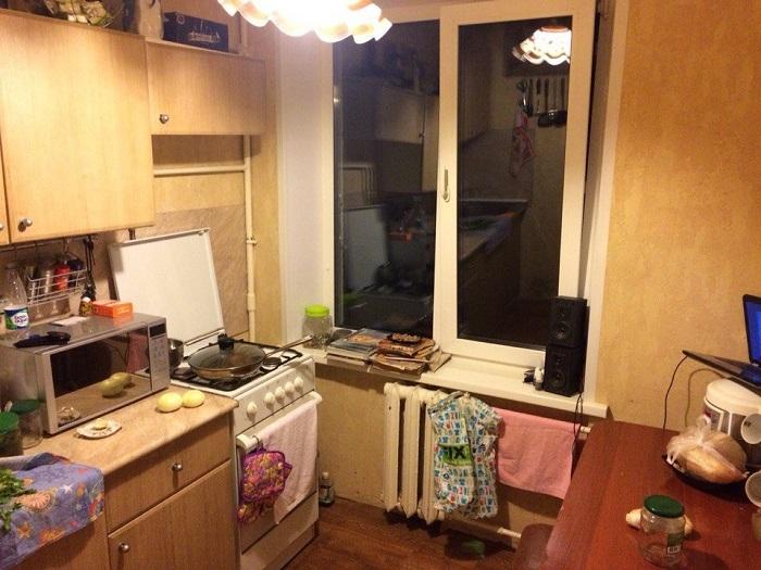 small_kitchen_transformation_bef (1)