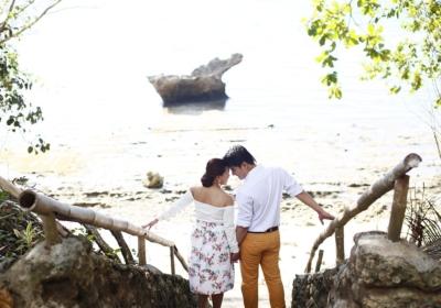couple-885381_960_720