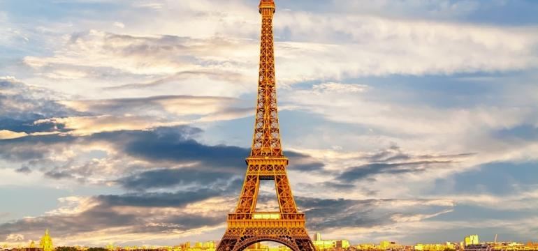 eiffel-tower-3349075_960_720
