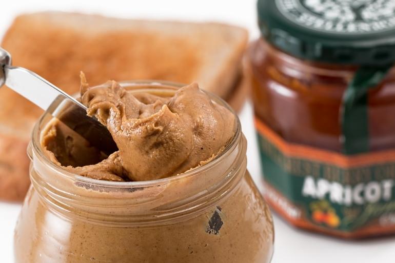 peanut-butter-3216263_960_720