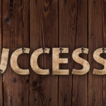 Ако искате да успеете, запомнете тези 6 фрази