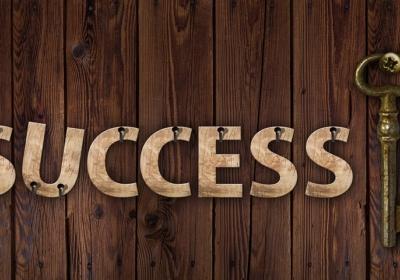 success-3195027_960_720