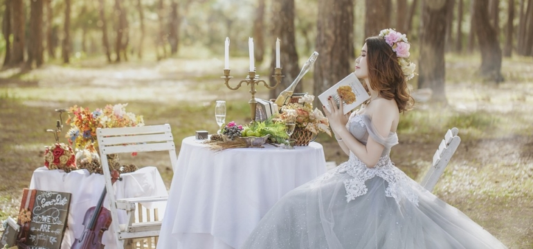 wedding-2784455_960_720